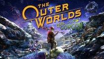 The Outer Worlds: Pericolo su Gorgone - 12 minuti di Gameplay