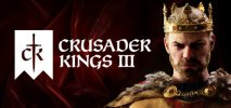 Crusader Kings III per PC Windows