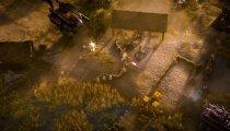 Iron Harvest - Trailer di lancio