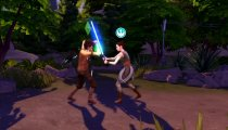 The Sims 4 Star Wars: Viaggio a Batuu | Gameplay Trailer Ufficiale