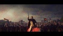 Crusader Kings 3 - Trailer di lancio