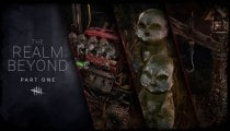 Dead by Daylight - The Realm Beyond video di presentazione