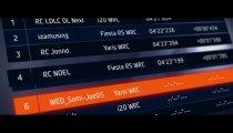 WRC 9 - Trailer di lancio