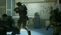 Ubisoft Forward - La line up dell'evento di settembre