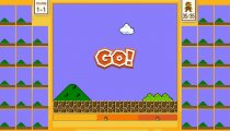 Super Mario Bros. 35 - Trailer di annuncio