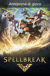 Spellbreak per Xbox One