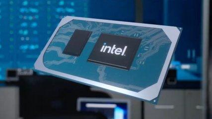 Intel Tiger Lake: le nuove CPU Intel con grafica di nuova generazione