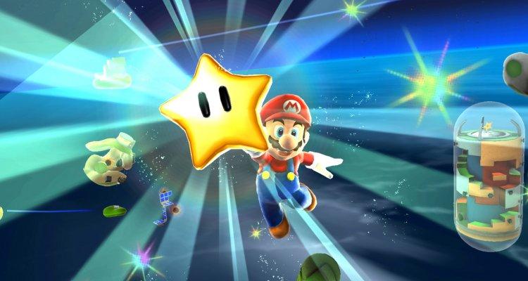 Super Mario 3D All-Stars: 3 ragioni che rendono imperdibile ogni gioco