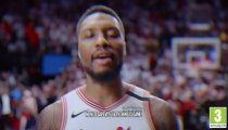 NBA 2K21 - Il trailer di lancio