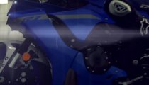 Ride 4 - Trailer della versione next-gen
