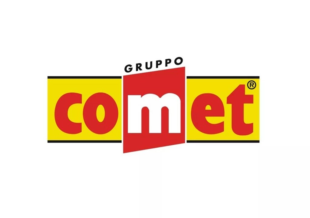 Comet, flyer Below cost and start again at the top: offers on PS4 and Nintendo Switch Lite