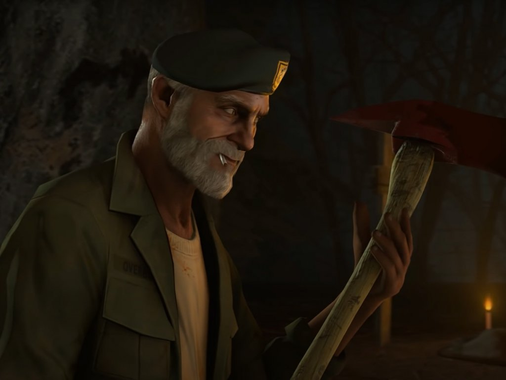 Left 4 Dead 2: The Last Stand, update coming soon: here is the official trailer
