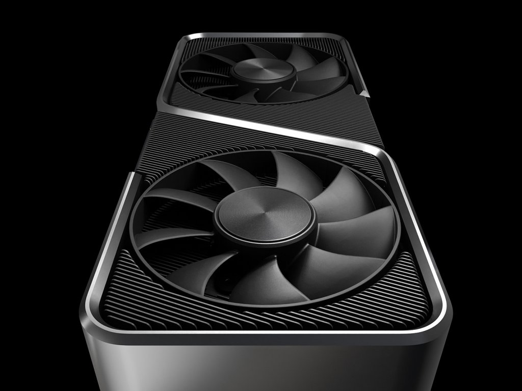 NVIDIA RTX 3070 threatens Xbox Series X but not PS5, according to Digital Foundry