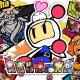 Super Bomberman R Online, la recensione