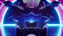 RIDE 4 - NextGen Trailer