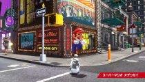 Super Mario 3D All-Stars - Trailer giapponese per i 35 anni di Mario
