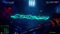 System Shock - Il gameplay del cyberspazio