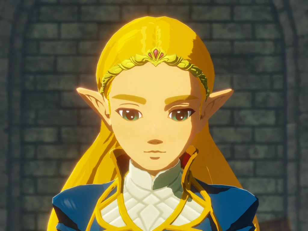 Hyrule Warriors Age Of Calamity Two More Musou Will Be Revealed At Tgs 2020 Sportsgaming Win