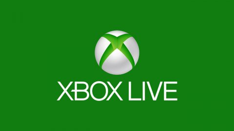 Xbox LIVE changes its name? The interface refers to Xbox Network, goodbye Gold?
