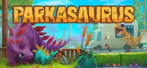 Parkasaurus per PC Windows