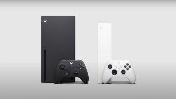 Xbox Store: sconti Deals Unlocked su centinaia di giochi e abbonamenti Xbox Game Pass