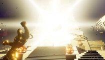 Borderlands 3 - Psycho Krieg e il Fantastico Sconquasso - Il trailer di lancio