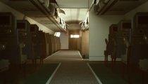 Call of Duty: Mobile - Trailer della Stagione 10 The Hunt