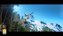Riders Republic - Trailer Cinematico di Annuncio