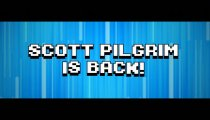 Scott Pilgrim vs. The World: The Game Complete Edition - Trailer di presentazione