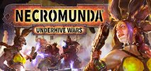 Necromunda: Underhive Wars per PC Windows