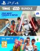 The Sims 4 Star Wars: Viaggio a Batuu per PlayStation 4