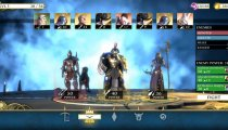 Warhammer Quest: Silver Tower - Trailer di lancio