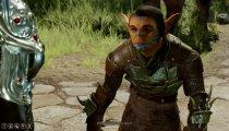 Baldur's Gate 3 - Update #6 - Multiplayer e filmati