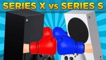 Xbox Series X vs Xbox Series S: differenze e quale comprare