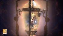 Prince of Persia: Le Sabbie del Tempo Remake - Trailer d'annuncio