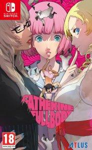 Catherine: Full Body per Nintendo Switch