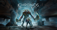 Chronos: Before the Ashes per Nintendo Switch