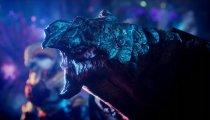 Godfall: Trailer del combattimento in 4K