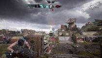 Gears 5 - 120fps su Xbox Series S