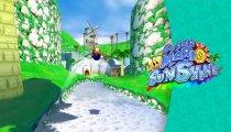 Super Mario 3D All-Stars - Una panoramica sui tre giochi