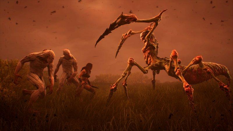 Conan Exiles Isle Of Siptah 05