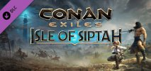 Conan Exiles: Isle of Siptah per PlayStation 4