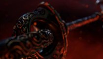 Godfall: Teaser del Twin Omen