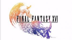 Final Fantasy XVI per PlayStation 5