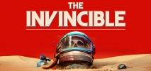 The Invincible per PC Windows