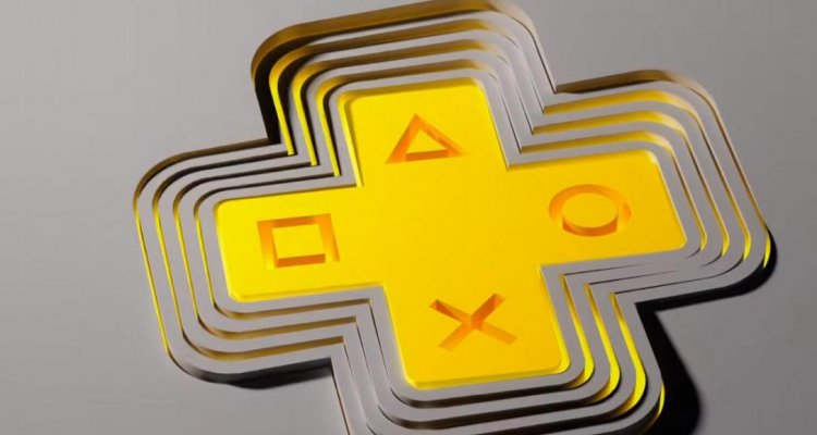 PlayStation Plus, i giochi gratis di dic …