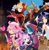 Disgaea 6: Defiance of Destiny per Nintendo Switch