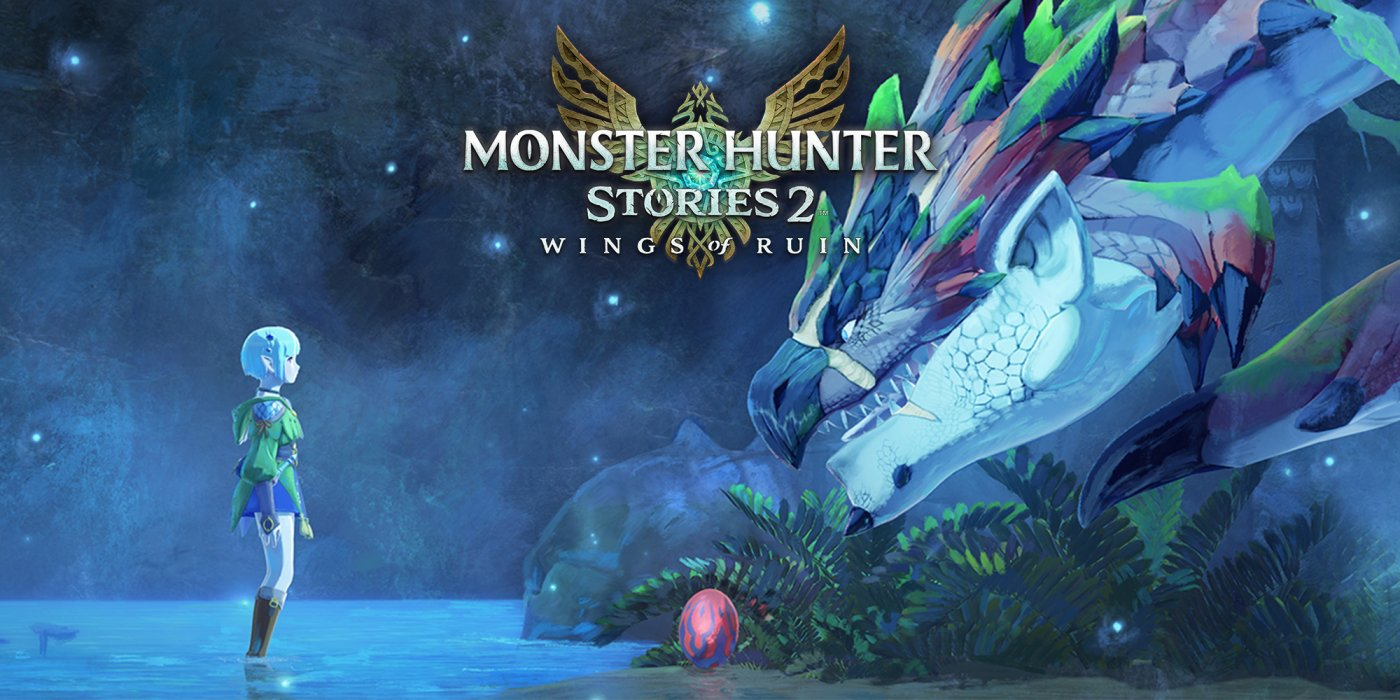 Monster Hunter Stories 2: Wings of Ruin H2x1_nswitch_monsterhunterstories2wingsofruin_jpg_1400x0_q85
