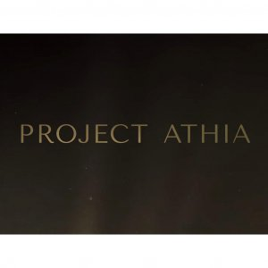 Project Athia per PlayStation 5