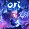 Ori and the Will of the Wisps per Nintendo Switch